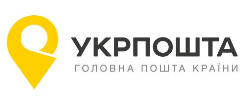 ukrpochta