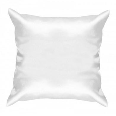 Колір Білий, Подушки 06930 - Moda Print
