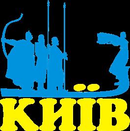 Принт Футболка детская Киев - Moda Print