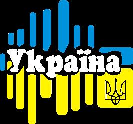 Принт Мужская футболка Патриотическая - Moda Print