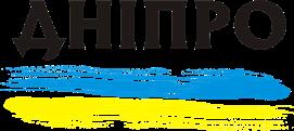 Принт Кружка-хамелеон Дніпро - Moda Print