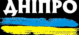 Принт Футболка чоловіча Дніпро - Moda Print
