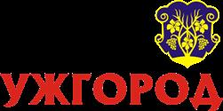 Принт Футболка жіноча з символами Ужгорода - Moda Print