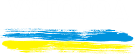 Принт Футболка чоловіча Ужгород - Moda Print