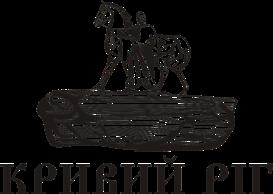 Принт Футболка жіноча з символом Кривого Рогу - Moda Print
