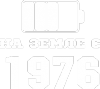 На Землі з 1976