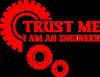 Trust me (engineer)